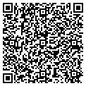 QR code with Eagle Interlocking Brick contacts