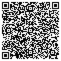 QR code with Affordable Roofing Of Sw Fl contacts