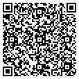 QR code with Logeia LLC contacts