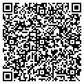 QR code with Rivervalley Development contacts