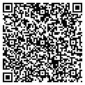 QR code with Michael E McGinley & Company contacts