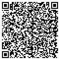 QR code with Provident Construction Co contacts