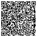 QR code with Meineke Discount Mufflers contacts