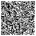 QR code with Beach Learning Center contacts