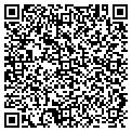 QR code with Magic Carpet Limousine Service contacts