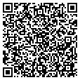 QR code with Ellavations contacts