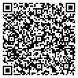 QR code with America Network contacts