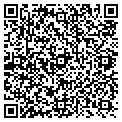 QR code with City Wide Real Estate contacts