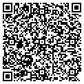QR code with Premier Salon 10122 contacts
