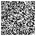 QR code with Joseph Karp PA contacts