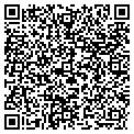 QR code with Poma Construction contacts
