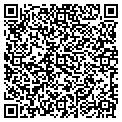 QR code with Honorary Consulate-Hungary contacts