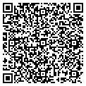 QR code with Reginas Food Products contacts