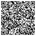 QR code with His Care Ministries contacts