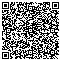 QR code with Scott S Custom Cleaners contacts