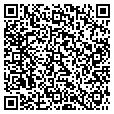 QR code with Antiques & Art contacts