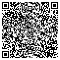 QR code with Ponderosa Rv Park Resort contacts