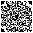QR code with Prime Landscaping Inc contacts