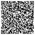 QR code with Wireless Connections & More contacts