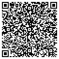 QR code with United American Insurance Co contacts