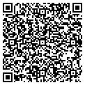 QR code with Charlottes Glass Reflections contacts