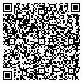 QR code with 129 Clewiston Super Store contacts