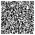 QR code with Gourd Neck Springs contacts