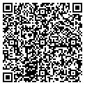 QR code with C-Low Accessories Corp contacts