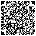 QR code with Faber Insurance contacts