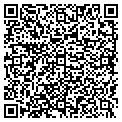 QR code with John E Long Jr Law Office contacts