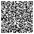 QR code with Star Taxi Inc contacts
