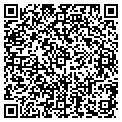 QR code with Devoe Automotive Group contacts