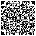 QR code with Belle Herbe Farm contacts