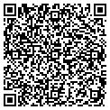 QR code with Mid Florida Head Start contacts