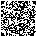 QR code with First Universal Mortgage contacts