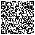 QR code with Distributors contacts