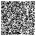 QR code with CBI Center Inc contacts