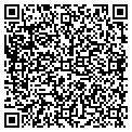QR code with Sierra Station Restaurant contacts