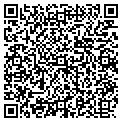 QR code with Colin D Williams contacts