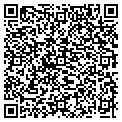 QR code with Entrega Inmediata Pony Exp Inc contacts