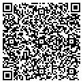 QR code with Helping Hands Mission contacts