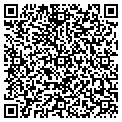 QR code with RPM Transport contacts