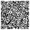 QR code with Business & Pro Regulations contacts