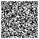 QR code with Perfect Tan & Boutique Inc contacts