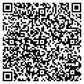 QR code with Emenar Serving Co contacts
