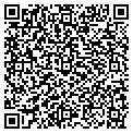 QR code with Accessible Health Insurance contacts