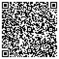 QR code with Mr Money Pawn & Gun contacts