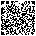 QR code with East Coast Air & Heat LLC contacts