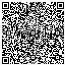 QR code with Talbert's Carpet Service & Sales contacts