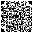 QR code with Afar Imports contacts